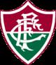 Fluminense FC escudo.png