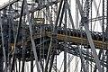 Foerderbruecke F60 Lichterfelde, Struktur 01 09.jpg