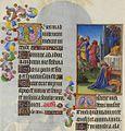 Folio 157v - Psalm LVI.jpg