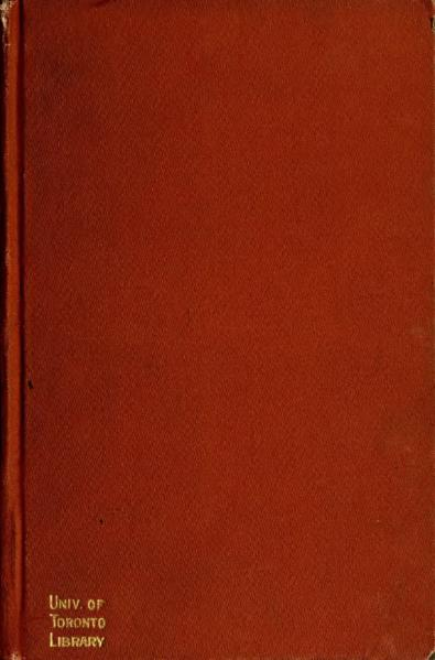 File:Folk-lore - A Quarterly Review. Volume 17, 1906.djvu
