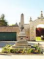 Fontaine-Couverte-FR-53-monument aux morts-03.jpg