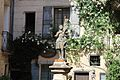 Fontaine Jeanne Arc Forcalquier 2.jpg