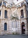 Fontaine du Gros-Horloge.jpg