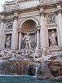 Fontana Di Trevi, Roma, Italia - panoramio.jpg