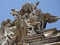 Fontana di Trevi Fountain - Roma - Italia Italy - Castielli - CC0 - panoramio - gnuckx (2).jpg