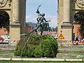 Fontana di piazza della libertà 02.JPG