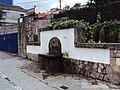 Fonte da Fenosa, Lavadores, Vigo, Galicia.jpg