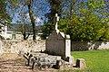 Fontenay-le-Vicomte IMG 2228.jpg
