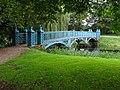Footbridge, Shugborough Park.jpg