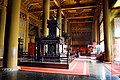 Forbidden City - panoramio (2).jpg