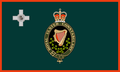 Force Standard of the RUC.png