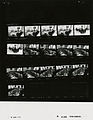 Ford A4189 NLGRF photo contact sheet (1975-04-24)(Gerald Ford Library).jpg