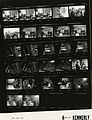 Ford A9513 NLGRF photo contact sheet (1976-05-01)(Gerald Ford Library).jpg