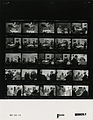 Ford B0999 NLGRF photo contact sheet (1976-08-08)(Gerald Ford Library).jpg