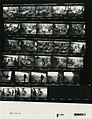 Ford B1120 NLGRF photo contact sheet (1976-08-18)(Gerald Ford Library).jpg