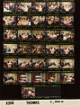 Ford B2666 NLGRF photo contact sheet (1977-01-05)(Gerald Ford Library).jpg