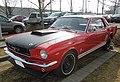 Ford Mustang (7018101211).jpg