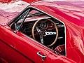 Ford Mustang Oldtimertreffen Ebern 2019 6200572.jpg