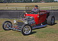 Ford T rod - Flickr - exfordy.jpg