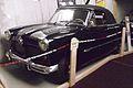 Ford Taunus 12 M 1952-1958 B.JPG