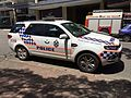 Ford Territory Vehicle of the Queensland Police 02.jpg