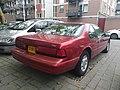 Ford Thunderbird (29200015287).jpg
