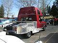 Ford Truck (3096338571).jpg