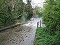 Ford at Edlesborough - geograph.org.uk - 161192.jpg