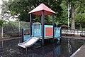 Forest Park td (2019-07-31) 137 - Jackson Pond Playground.jpg