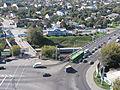 Forging overpass.jpg