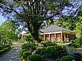 Former Alt residence - panoramio.jpg