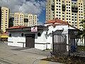 Former Atlantic Gas Station 1937 (8412386066).jpg