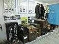 Former Canada museum(America village museum), Hinomisaki Park 02.jpg