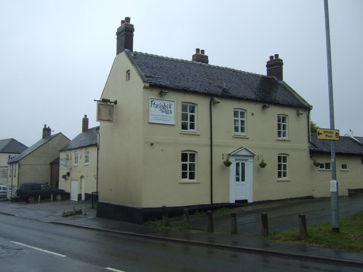 Former Hope and Anchor Public House.jpg