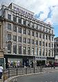 Former Lewis's Building, Mosley Street.jpg