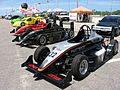 Formula V e CTM2000.jpg