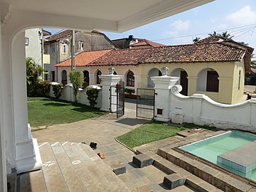 Fort, Galle 80000, Sri Lanka - panoramio (94).jpg