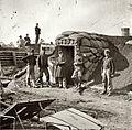 Fort Burnham.jpg