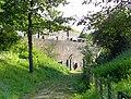 Fort Everdingen Remise A2.jpg