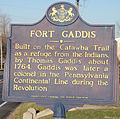 Fort Gaddis Road Marker.jpg