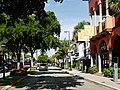 Fort Lauderdale - panoramio (9).jpg