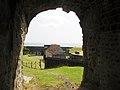 Fort Louis Delgrès (Guadeloupe).jpg
