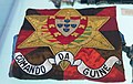 Forte do Bom Sucesso 33169-Lisbon (36302554956).jpg