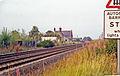 Forteviot former station geograph-3526254-by-Ben-Brooksbank.jpg