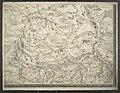 Fortsetzung oder andere Ausgabe des Ing. Maj. Petri von anderweitigen 12. Blatt sub. Litt. B. der accuraten Situations- und Cabinets-Carte von einem anderen Theile des Churfürstenthums Sachsen 12a.jpg