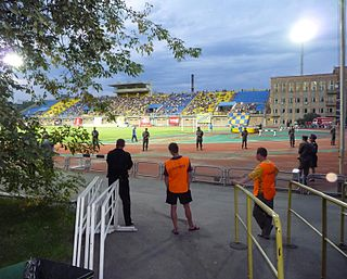 Football in Russia overview of association football practiced in Russia