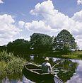 Fotothek df ld 0003070 001e Landschaften ^ Flußlandschaften ^ Angler.jpg