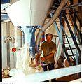 Fotothek df n-15 0000240 Facharbeiter für Sintererzeugnisse.jpg