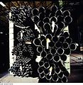Fotothek df n-34 0000318 Metallurge für Walzwerktechnik, Rohrwalzwerk.jpg