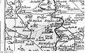 Fotothek df rp-d 0110047 Löbau-Munschke. Oberlausitzkarte, Schenk, 1759.jpg
